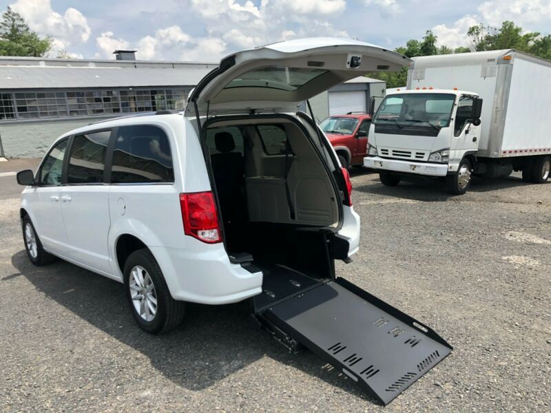 2C4RDGCG6KR565889-2019-dodge-grand-caravan