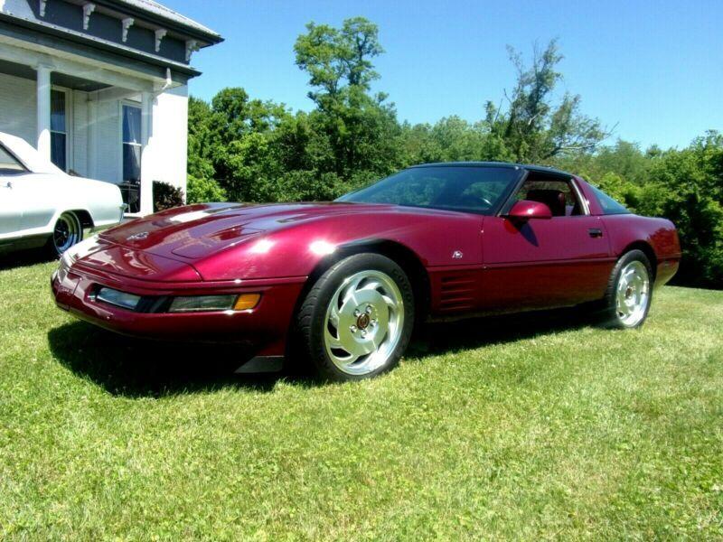 1G1YY23P9P5120613-1993-chevrolet-corvette