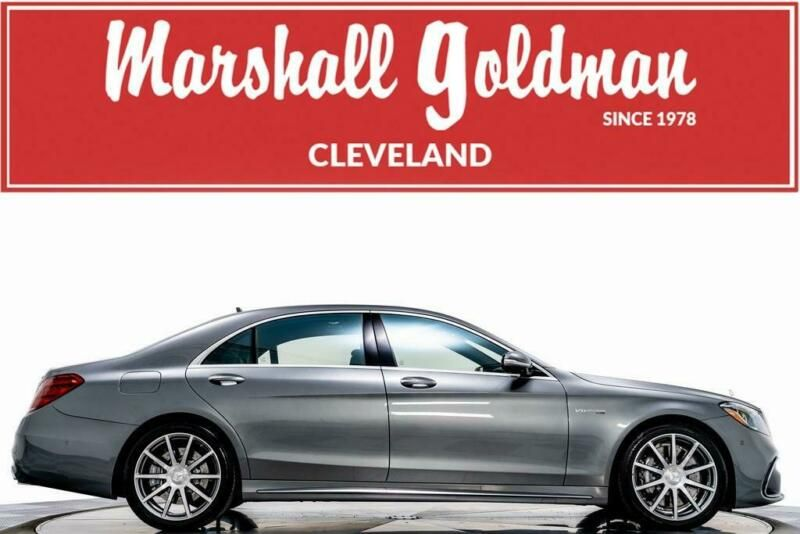 WDDUG8JB3JA354785-2018-mercedes-benz-s63-amg-designo-sedan-dollar166560-msrp-only-300-miles-0