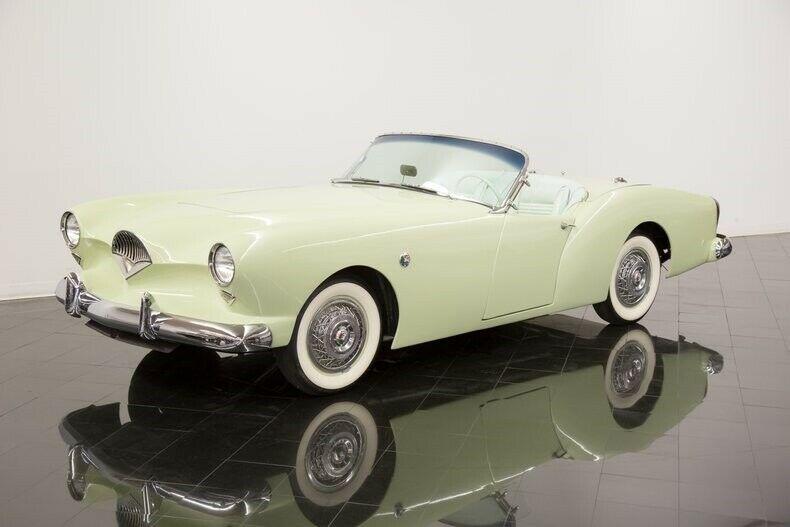 161001105-1953-kaiser-darrin-darrin-model-161-roadster