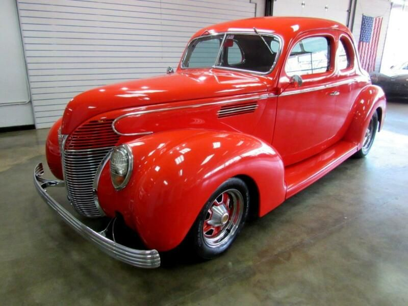 91A77A-1939-ford-other