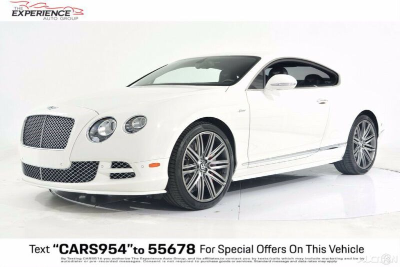 SCBFJ7ZAXFC043945-2015-bentley-continental-gt
