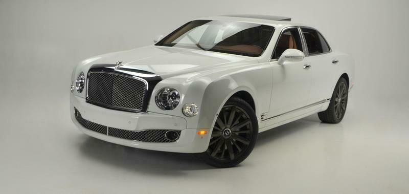 SCBBF7ZH1GC002618-2016-bentley-mulliner-driving-specification