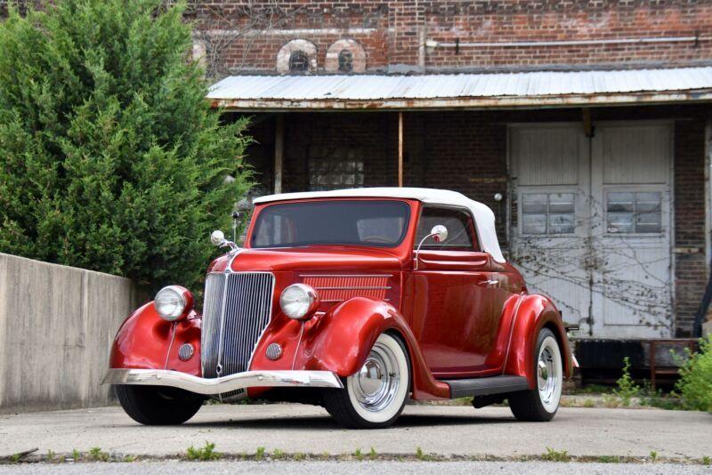 30792-1936-ford-carbriolet