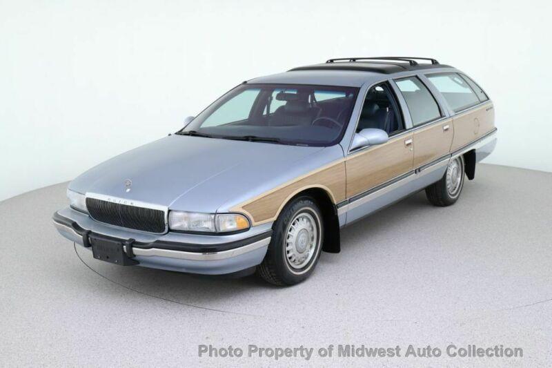 1G4BR82P7SR419738-1995-buick-roadmaster