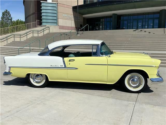 VC55L025437XXX-1955-chevrolet-other