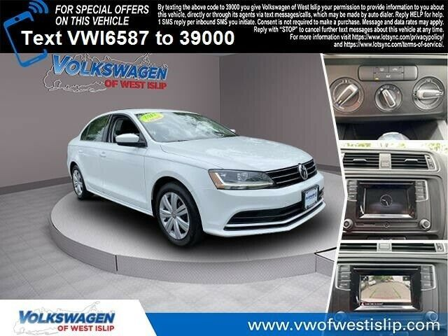 3VW2B7AJ4HM286587-2017-volkswagen-14t-s