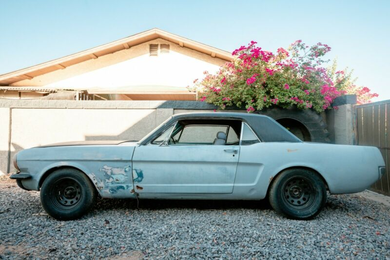 6RO7T168330-1966-ford-mustang