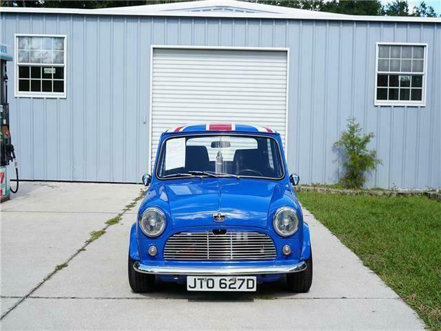 AA2S7L130214A-1962-austin-mini
