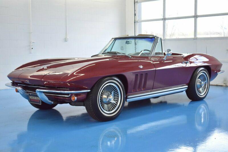 194675S107322-1965-chevrolet-corvette