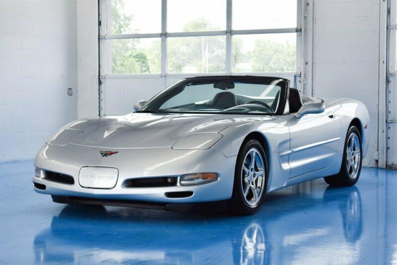 1G1YY32G415128214-2001-chevrolet-corvette