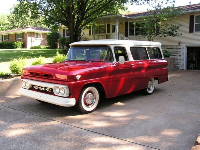 1001PJ18309-1962-gmc-suburban