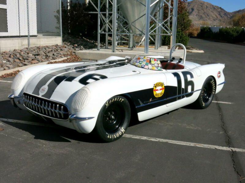 VE55S001196-1955-chevrolet-corvette