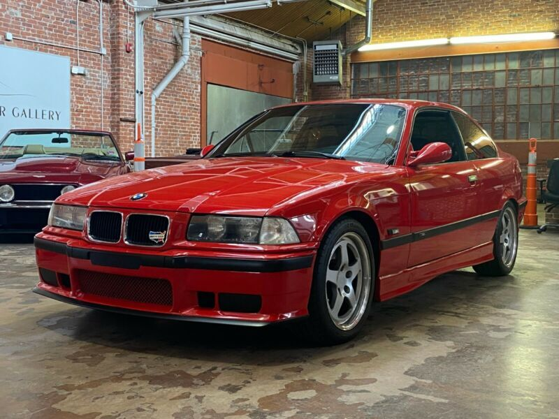WBSBF9322SEH04923-1995-bmw-m3