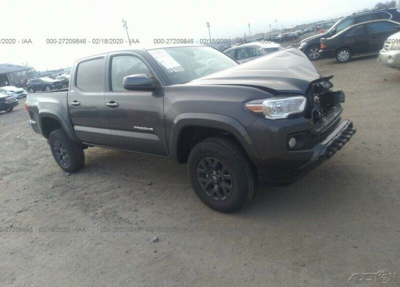 3TMCZ5ANXLM294342-2020-toyota-tacoma