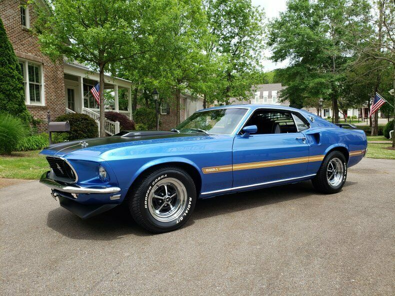 9T02S216864-1969-ford-mustang