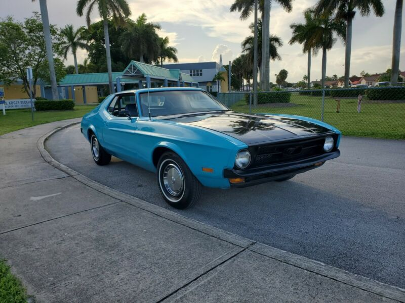 1F01F113604-1971-ford-mustang