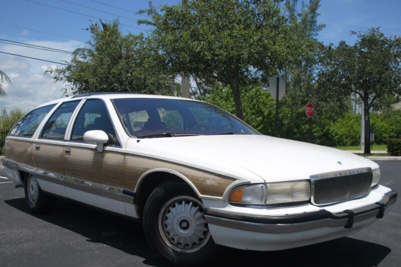 1G4BR8372PW406290-1993-buick-estate-wagon
