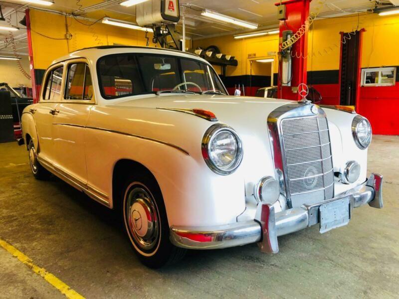 180011750295-1957-mercedes-benz-200-series