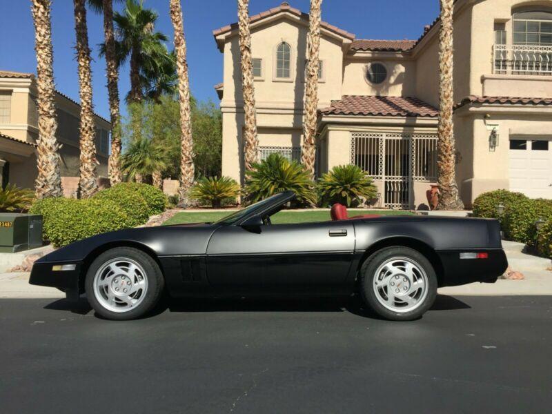 1G1YY3381L5112983-1990-chevrolet-corvette