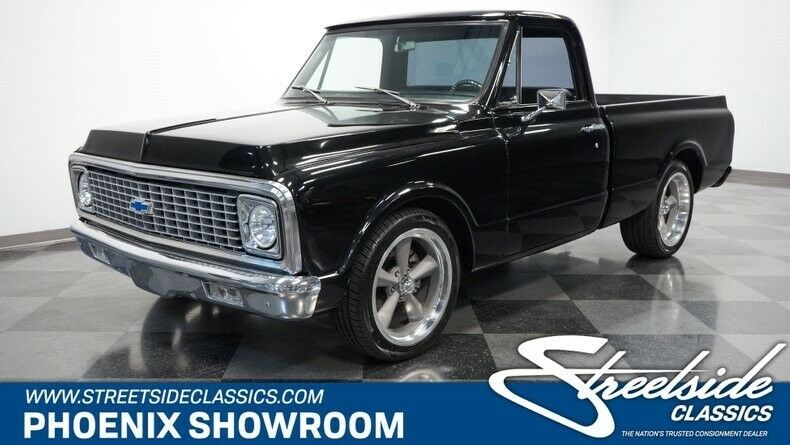 CE141F809562-1971-chevrolet-other-0