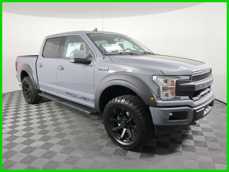1FTEW1E55LKD46049-2020-ford-f-150