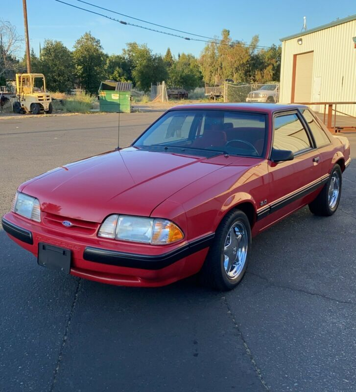 1FACP40E6LF155395-1990-ford-mustang