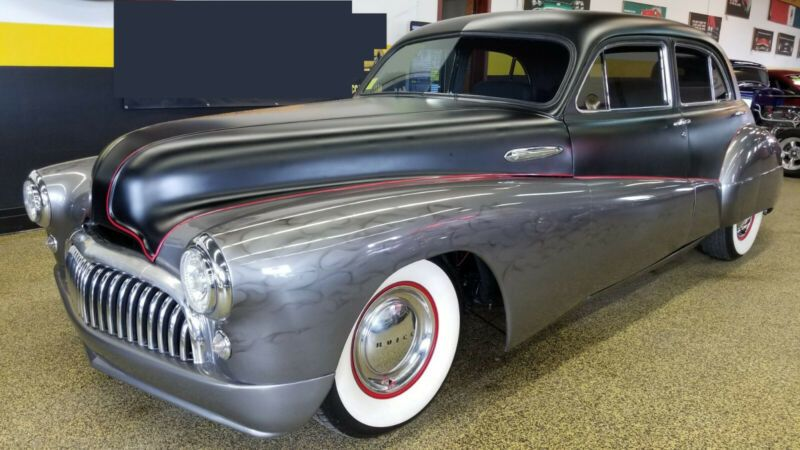 51834456-1948-buick-roadmaster