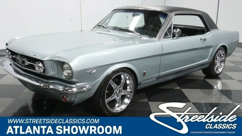 5F07F100078-1964-ford-mustang-0