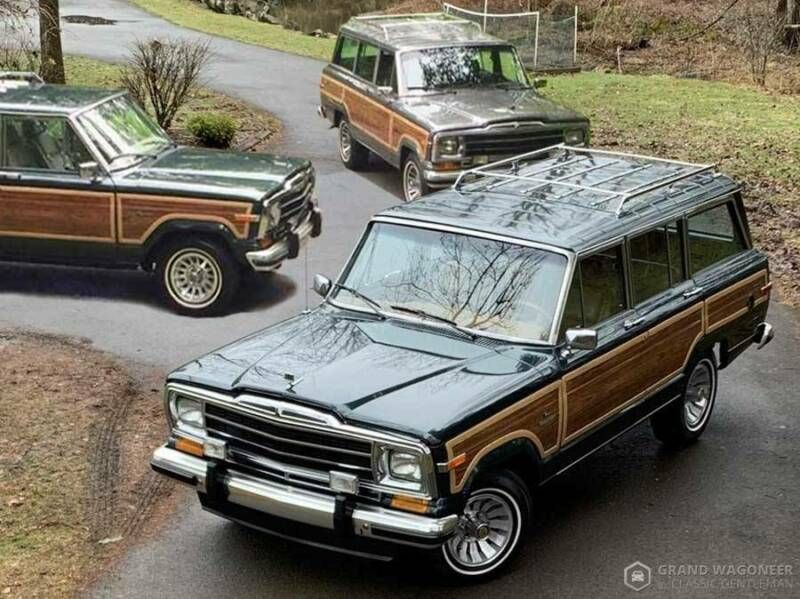 1JCNJ15N2FT017028-1985-jeep-wagoneer
