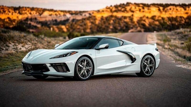 1G1Y82D40L5000505-2020-chevrolet-corvette
