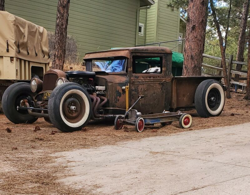 186001160-1933-chevrolet-other