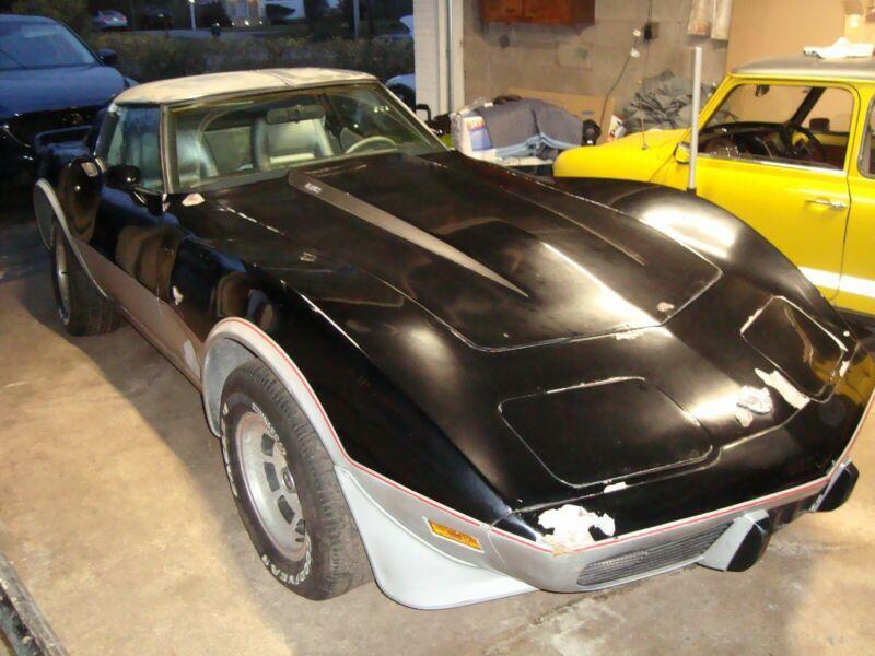 1Z8748S901375-1978-chevrolet-corvette