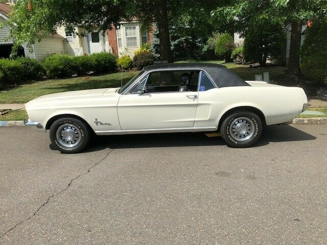 8T01T204465-1968-ford-mustang
