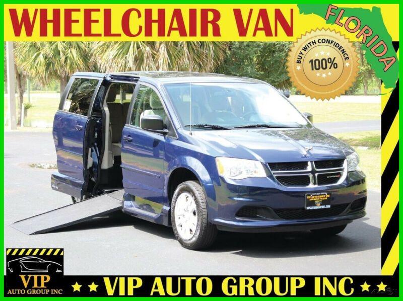 2C4RDGBG5FR533362-2015-dodge-grand-caravan