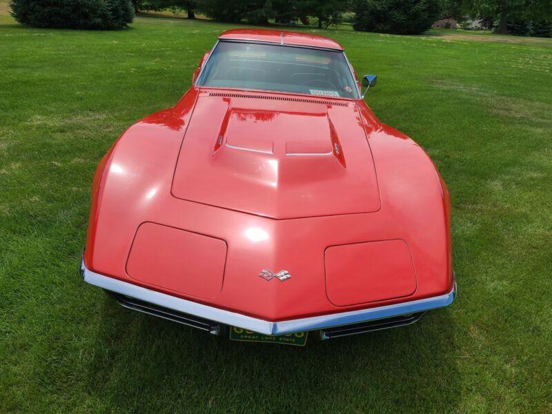 194678S418127-1968-chevrolet-corvette