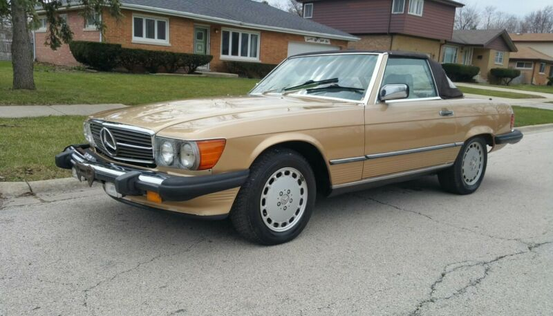 WDBBA48D8HA062884-1986-mercedes-benz-sl-class