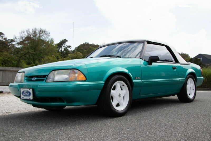 1FACP44EXPF115613-1993-ford-mustang