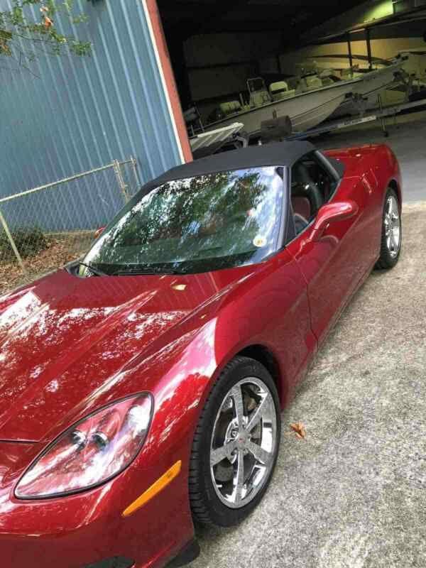 1G1YY36W985134912-2008-chevrolet-corvette