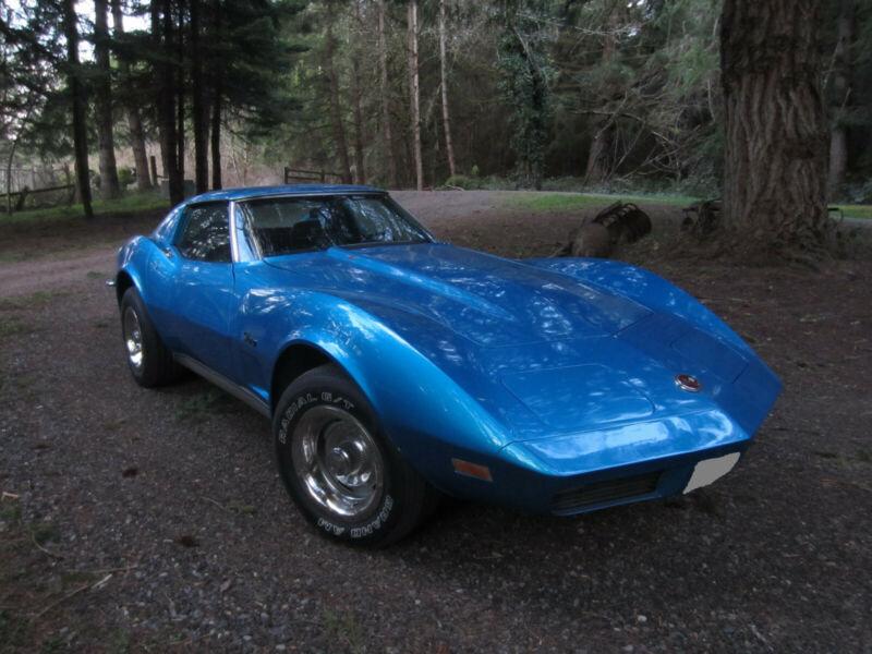 1Z37Z3SXXXXXX-1973-chevrolet-corvette