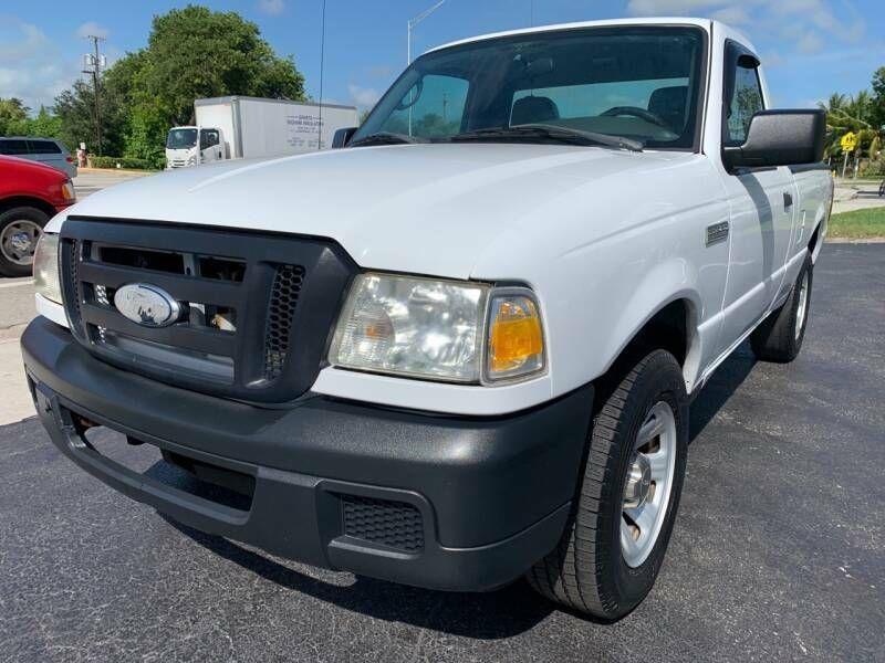 1FTYR10D67PA84361-2007-ford-ranger