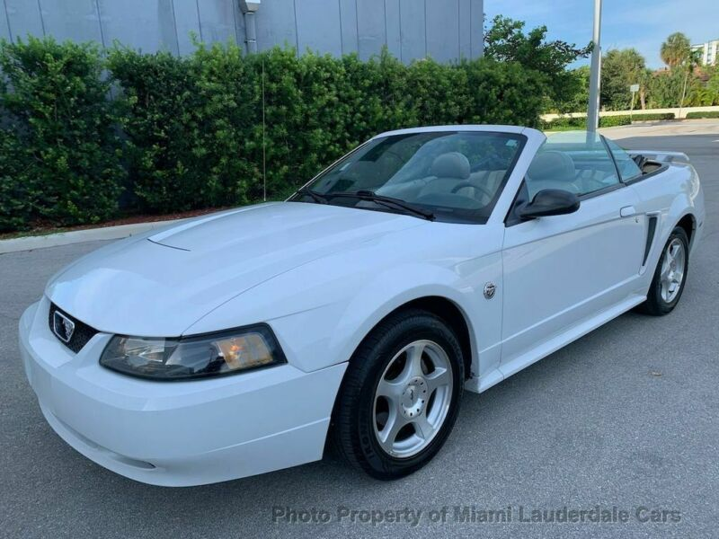 1FAFP44694F161807-2004-ford-mustang
