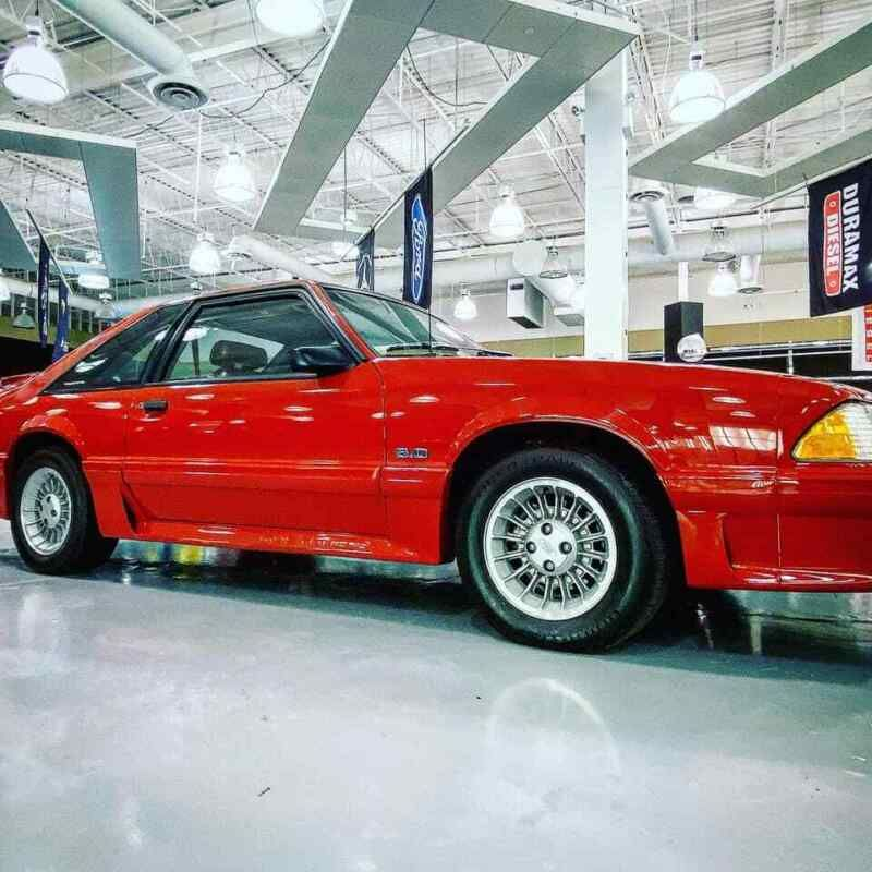 1FACP42EXLF154652-1990-ford-mustang