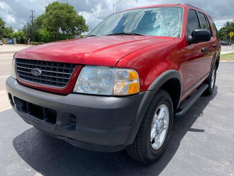 1FMZU62K74UC16774-2004-ford-explorer