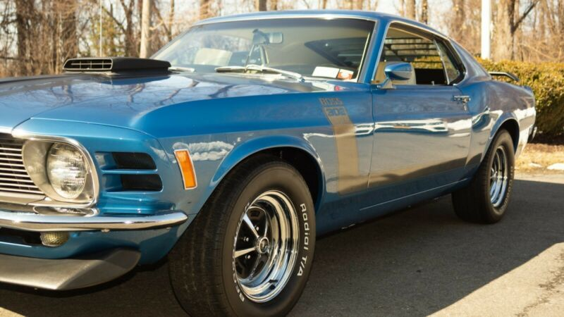0T02G156487-1970-ford-mustang