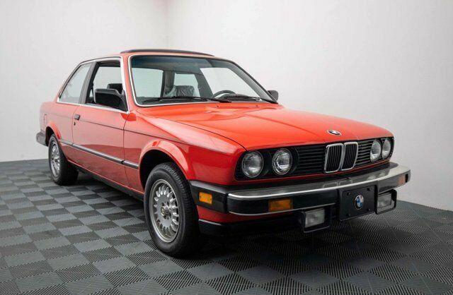 WBAAB5406E1008687-1984-bmw