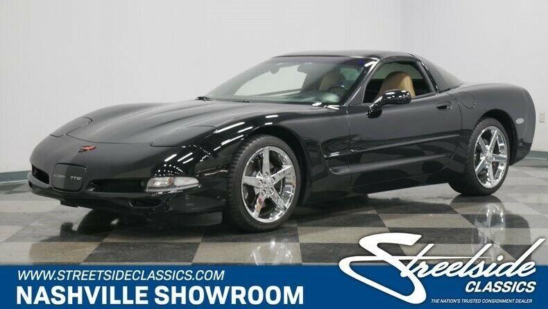 1G1YY22G7Y5116143-2000-chevrolet-corvette