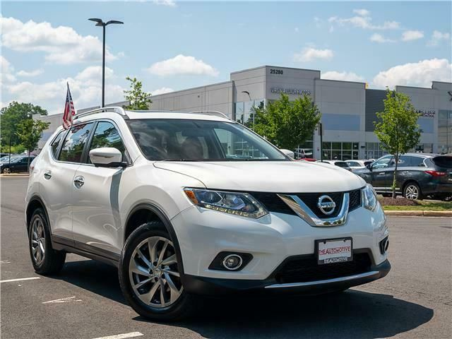 5N1AT2MV4EC761466-2014-nissan-rogue