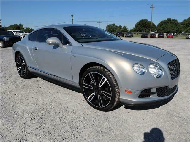 SCBFU7ZA4FC041650-2015-bentley-continental