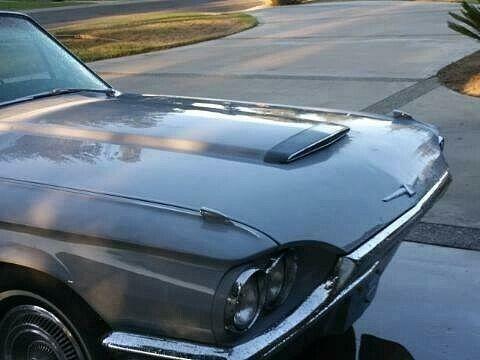 5Y87Z133789-1965-ford-thunderbird
